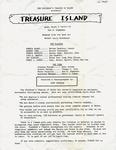 Treasure Island : 1985