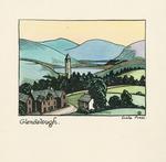 """Glendalough"""