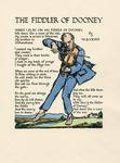 """""""The Fiddler of Dooney"""""""