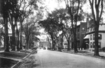 State Street, viewed from south, ca.1910.