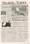 Island Times, Jul 2004