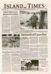 Island Times, Aug 2004