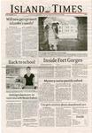 Island Times, Sep 2004