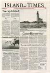 Island Times, Oct 2004