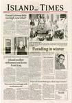 Island Times, Mar 2005