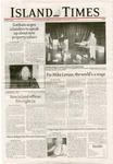 Island Times, Apr 2005