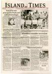 Island Times, May 2005