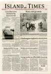 Island Times, Jun 2005