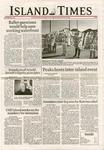 Island Times, Oct 2005