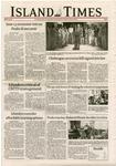 Island Times, May 2006