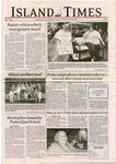 Island Times, Jul 2006