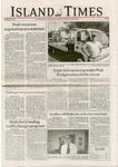 Island Times, Aug 2006