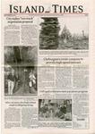 Island Times, Sep 2006