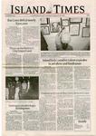 Island Times, Oct 2006