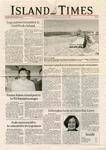 Island Times, Feb-Mar 2007