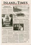 Island Times, Apr 2007