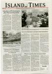 Island Times, May 2007