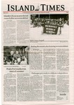 Island Times, Jun 2007