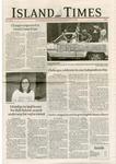 Island Times, Jul 2007