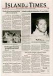 Island Times, Sep 2007