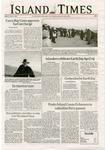 Island Times, Apr-May 2008