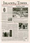 Island Times, Jul 2008