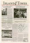 Island Times, Aug 2008