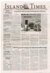Island Times, Jul 2009
