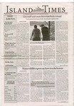 Island Times, Aug 2009