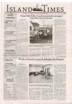 Island Times, Sep 2009