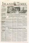 Island Times, Apr 2011