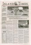 Island Times, Jul 2011