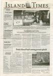 Island Times, Nov 2011