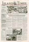 Island Times, Jan-Feb 2012 by Kevin Attra