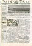 Island Times, Mar 2012 by Kevin Attra