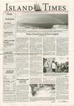 Island Times, Jul 2012