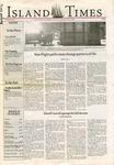 Island Times, Aug 2012