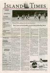 Island Times, Sep 2012