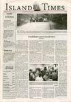 Island Times, Oct 2012