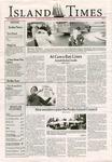 Island Times, Dec 2012 by Kevin Attra