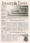 Island Times, May 2013