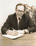Sumner Bernstein