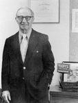 Julius Elowitch
