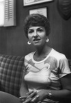 Mrs. Abe Fineberg (Tama) by Tama Fineberg