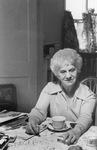 Mrs. Norman I. Godfrey (Ethel) by Ethel Attman Godfrey