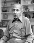 Harry Weinman