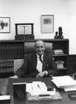 Judge Sidney Wernick