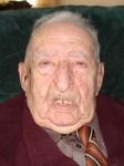 Harold Goodkowsky
