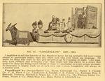 "Program Excerpt: ""Longfellow"" Parade Float"