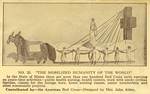 """Program Excerpt: """"The Mobilized Humanity of the World"""" Parade Float"""